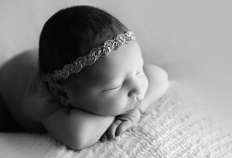 Jessica_Tinkle_Photography_Fort_Wayne_Indiana_Newborn_Photography_28