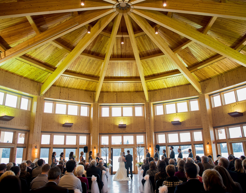 Bluestem center Fargo Wedding Venues photographer Kris Kandel (6)