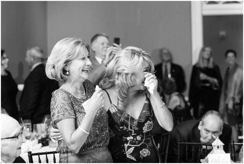 lauren-andy-wedding-photos-1148-1