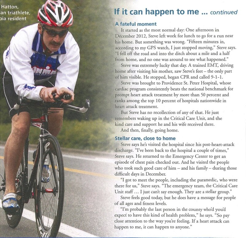 SDH- Vita Signs Article   Dec. 2012-1 copy