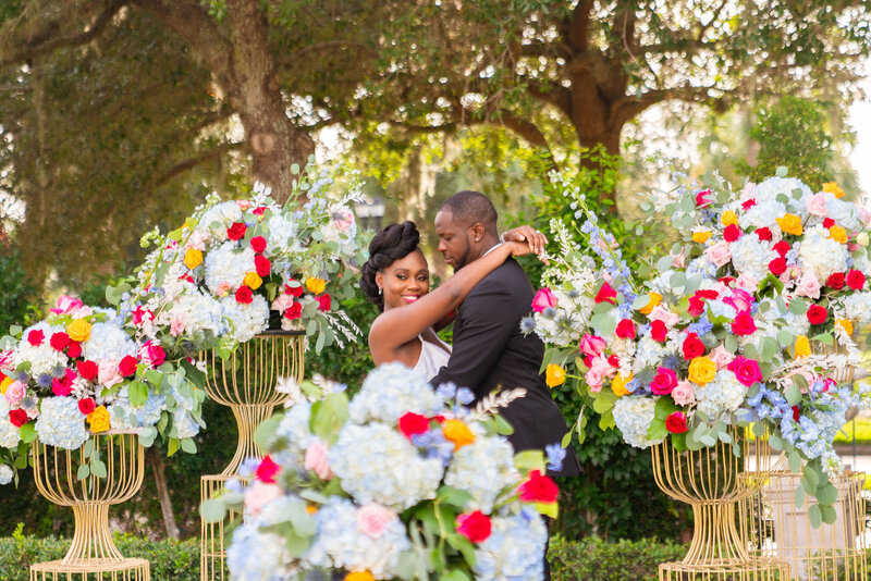 The-Palmetto-club-Tampa-Wedding-Planner38