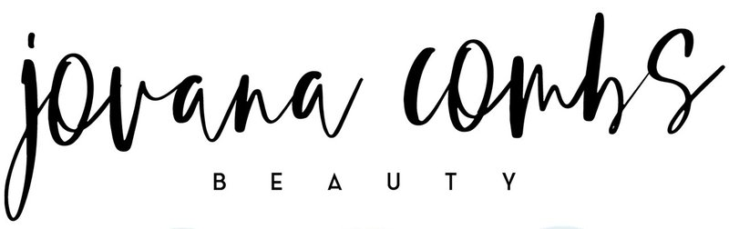 0_jovana combs beauty signature