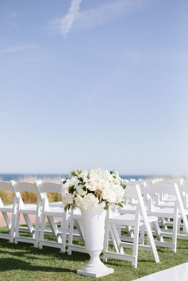 Terranea-Resort-Wedding-H-M174