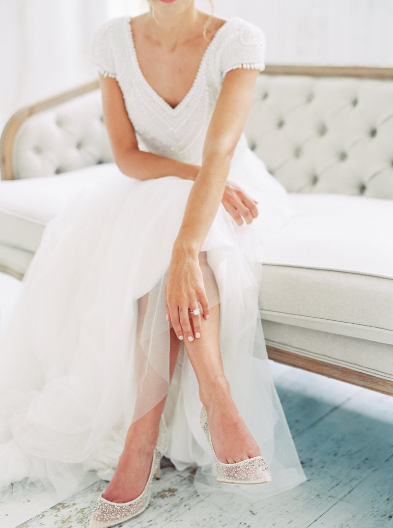 White Sparrow Wedding Photos Dallas TX-07-3
