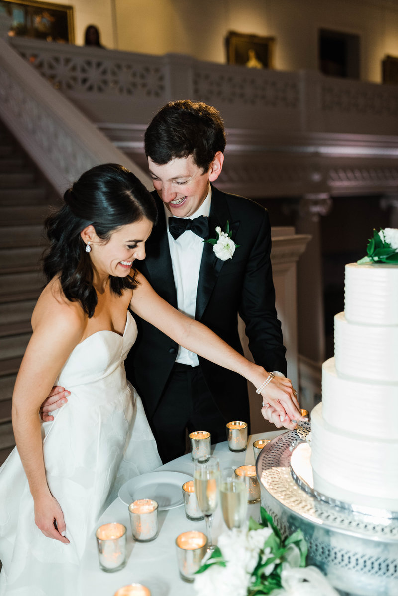 Anna + Aaron-New-Orleans-Museum-of-Art-Wedding_Gabby Chapin Photography_00855