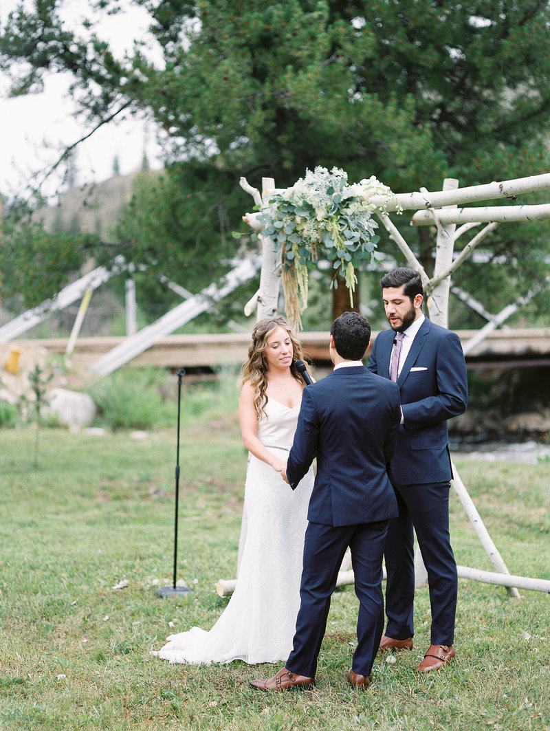 Rachel-Carter-Photography-Aspen-Canyon-Ranch-Farm-Lodge-Wedding-63