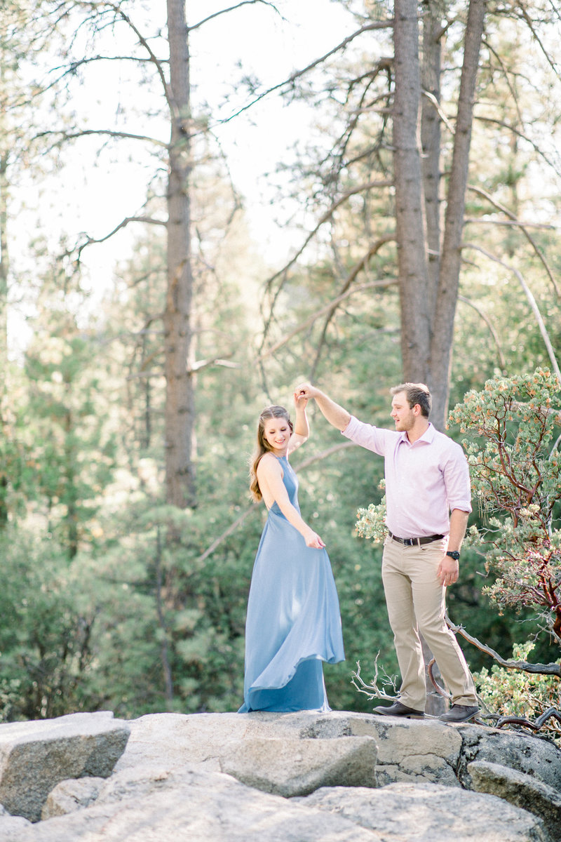 idyllwild_engagement-28