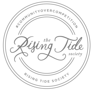 The+Rising+Tide+Society+Badge