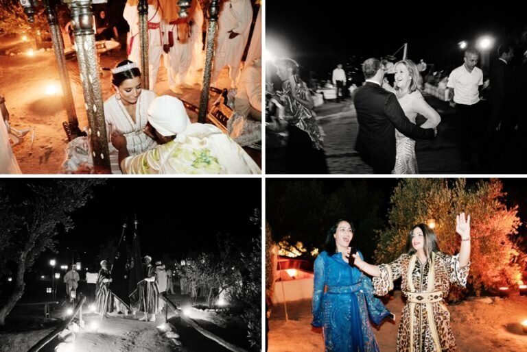 Morocco_desert_wedding_Marrakech_2BridesPhotography__0070-768x514