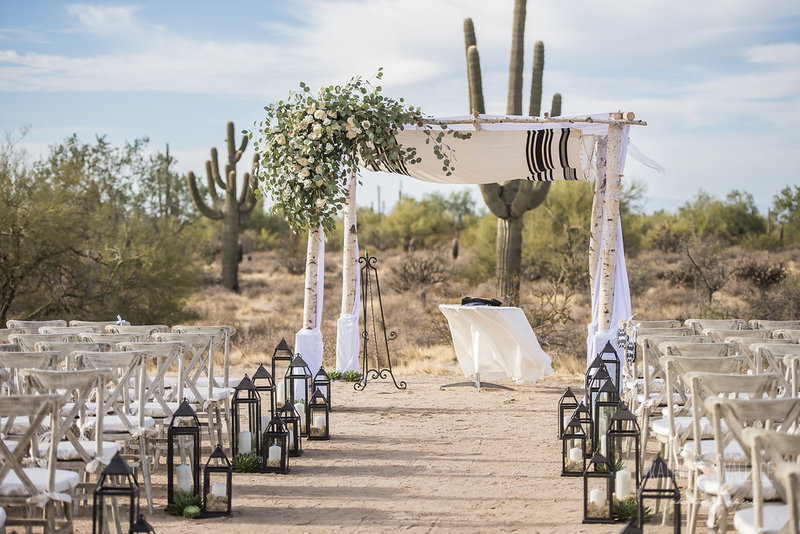 0053-katrinawallace.com-desert-foothills-wedding-mollie-slideshow