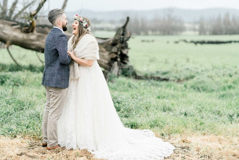 adams-farm-coldstream-yarra-valley-wedding-heart+soul-weddings-kel-jarryd-05626