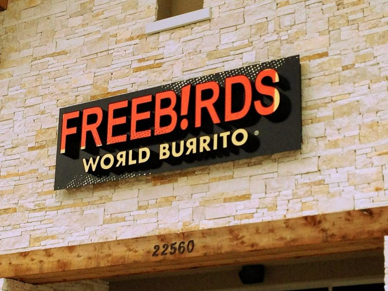 FreeBirds-CloseCROP_Fotor
