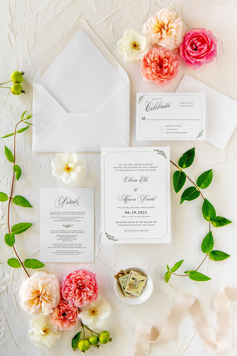 lace-and-belle_wedding-collection-mockup2
