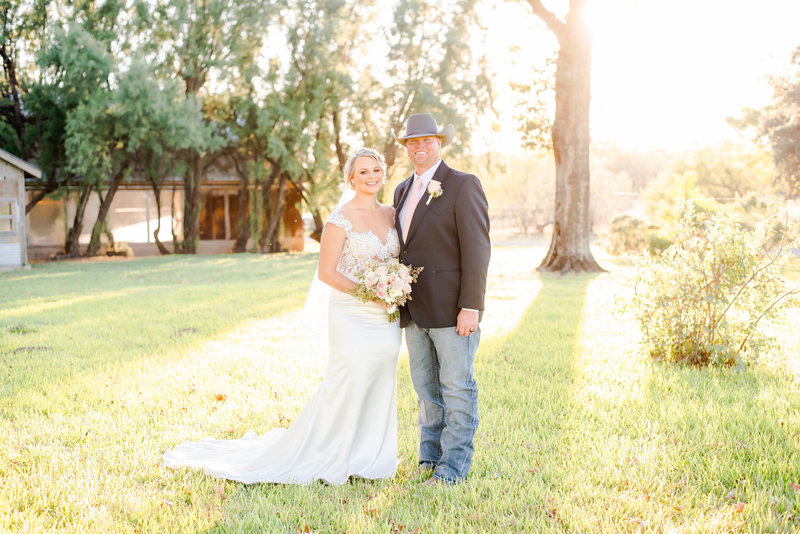 Under the Sun Photography_Lessman Wedding-0004