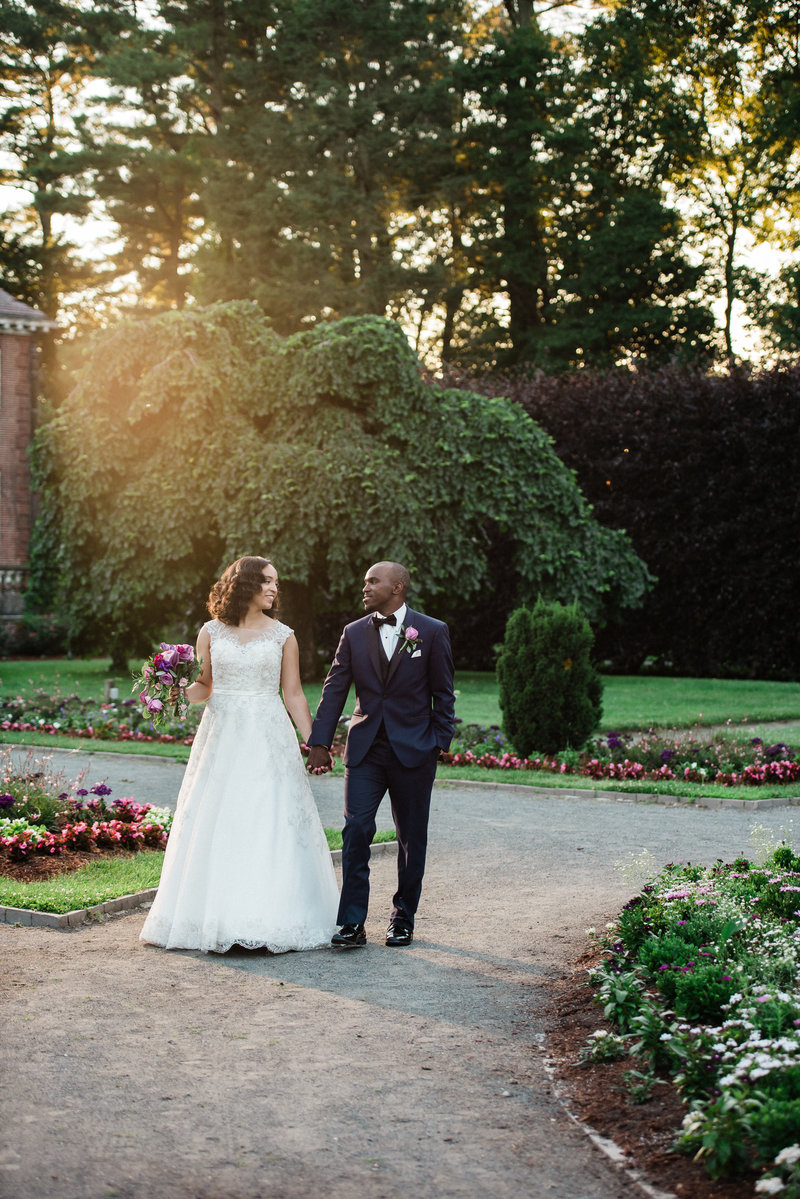 the-gardens-at-elm-bank-wellesley-ma-wedding-photo-60