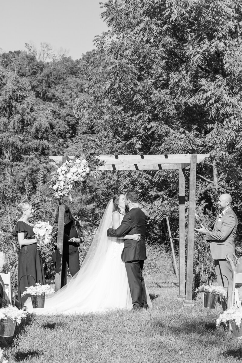 LewisWedding_Blog-199