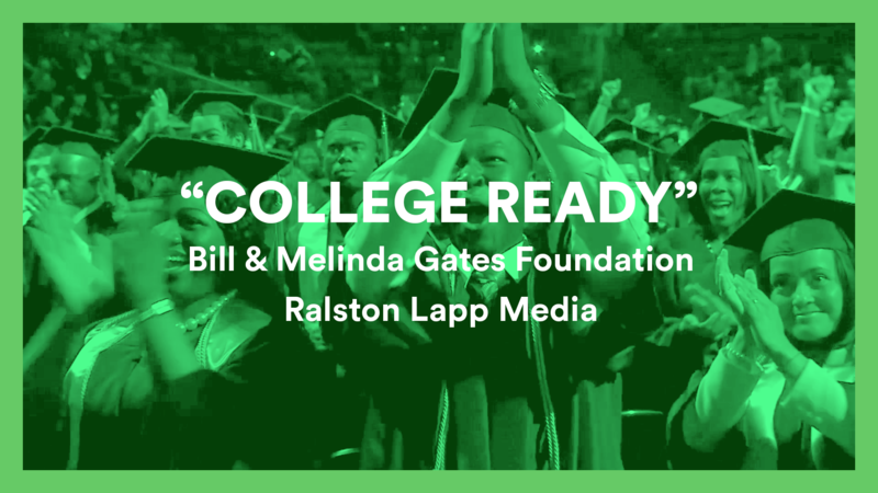 Gates Fdn-CollegeReady-fx