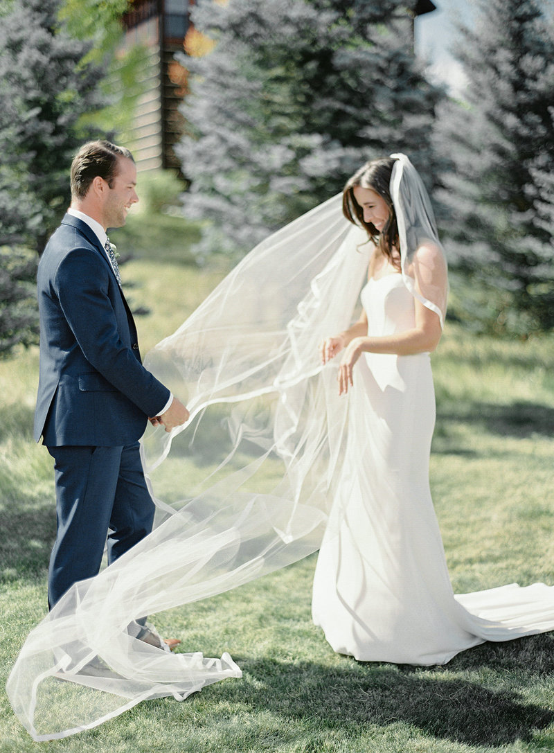 James-Bakker Wedding by Alp & Isle- Calluna Events-39