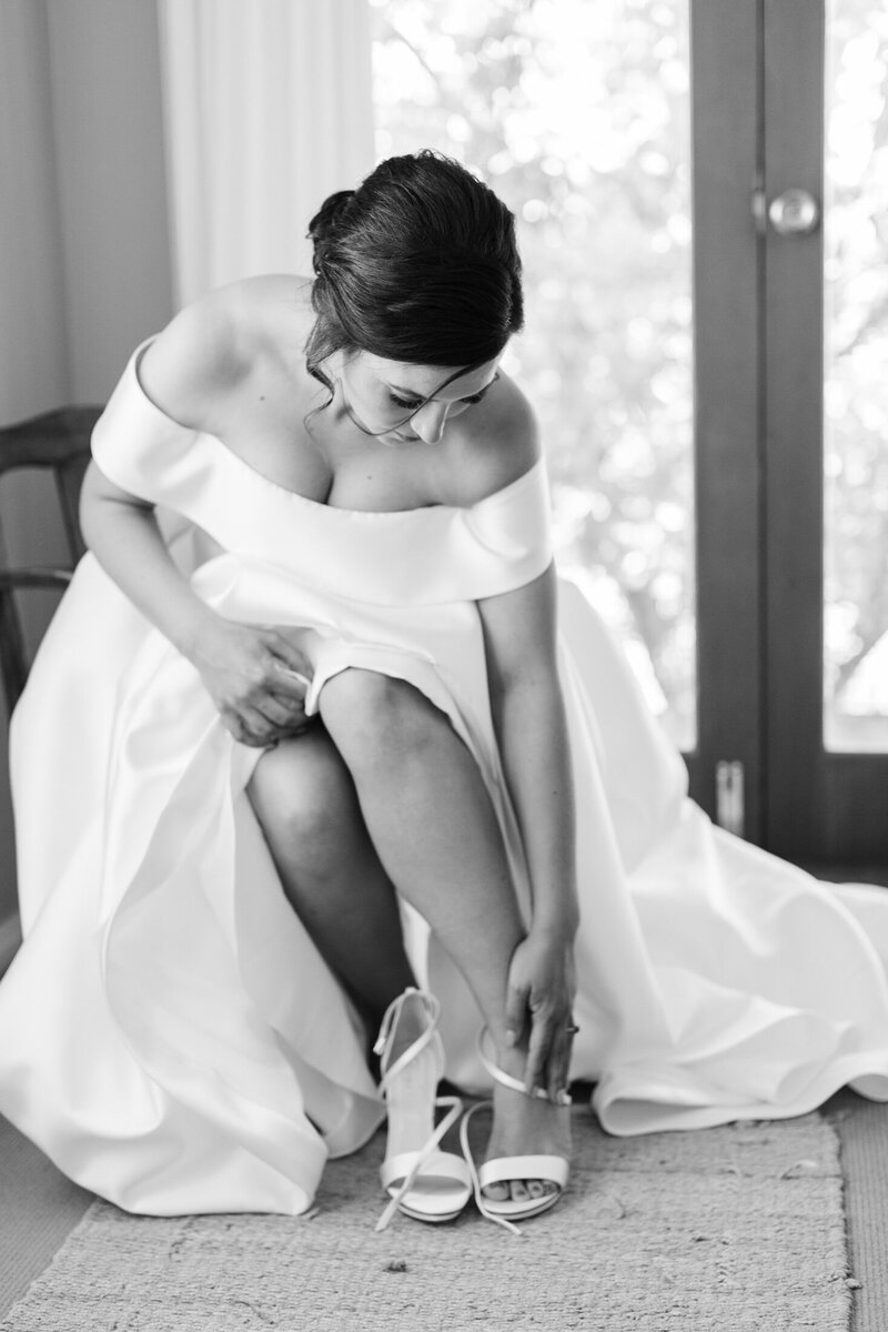 Hunter Valley Elopement Wedding Photography - Fine Art Film Wedding Photographer Sheri McMahon-0256
