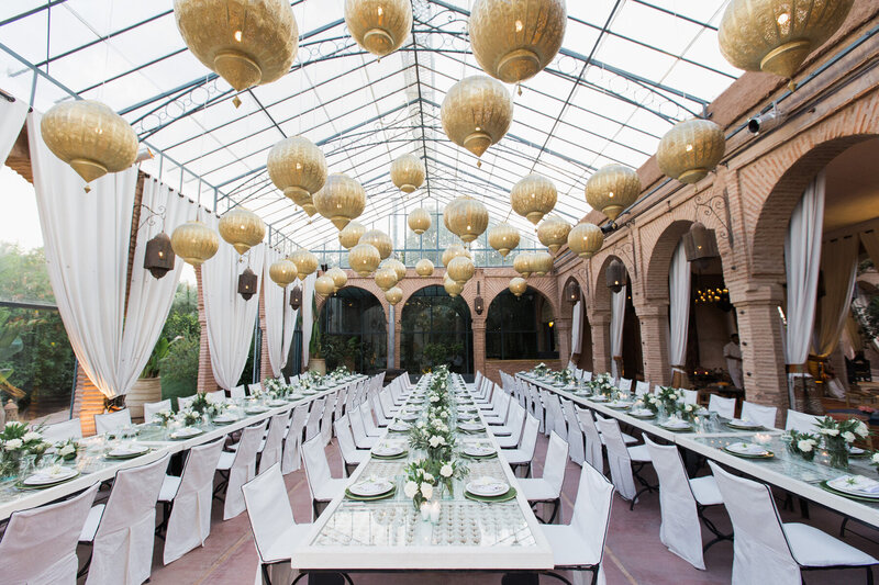 DestinationWeddingPlanner-MoroccoWedding-OctFred8