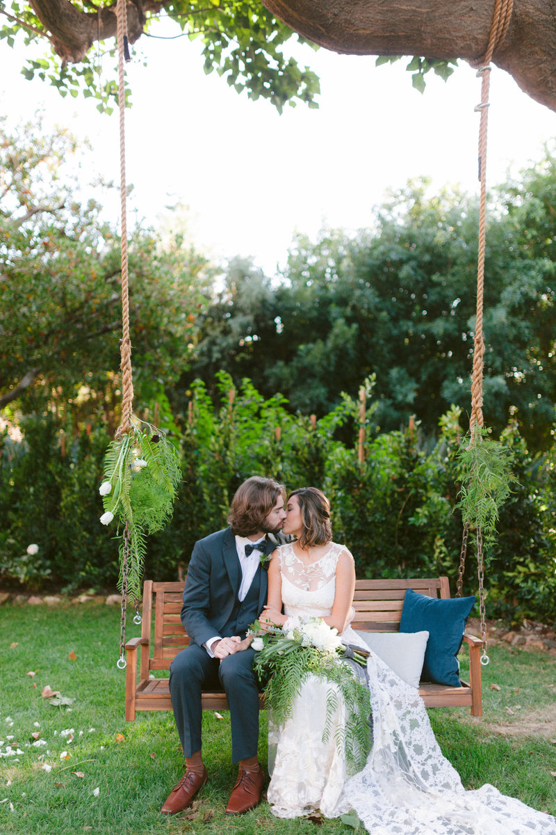 Chateau-de-grace-wedding-malibu-lucas-rossi319
