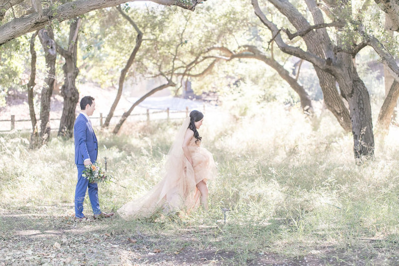 Melanie+Seiji-SaddlerockRanchMalibuCaliforniawedding-sneaks-0066