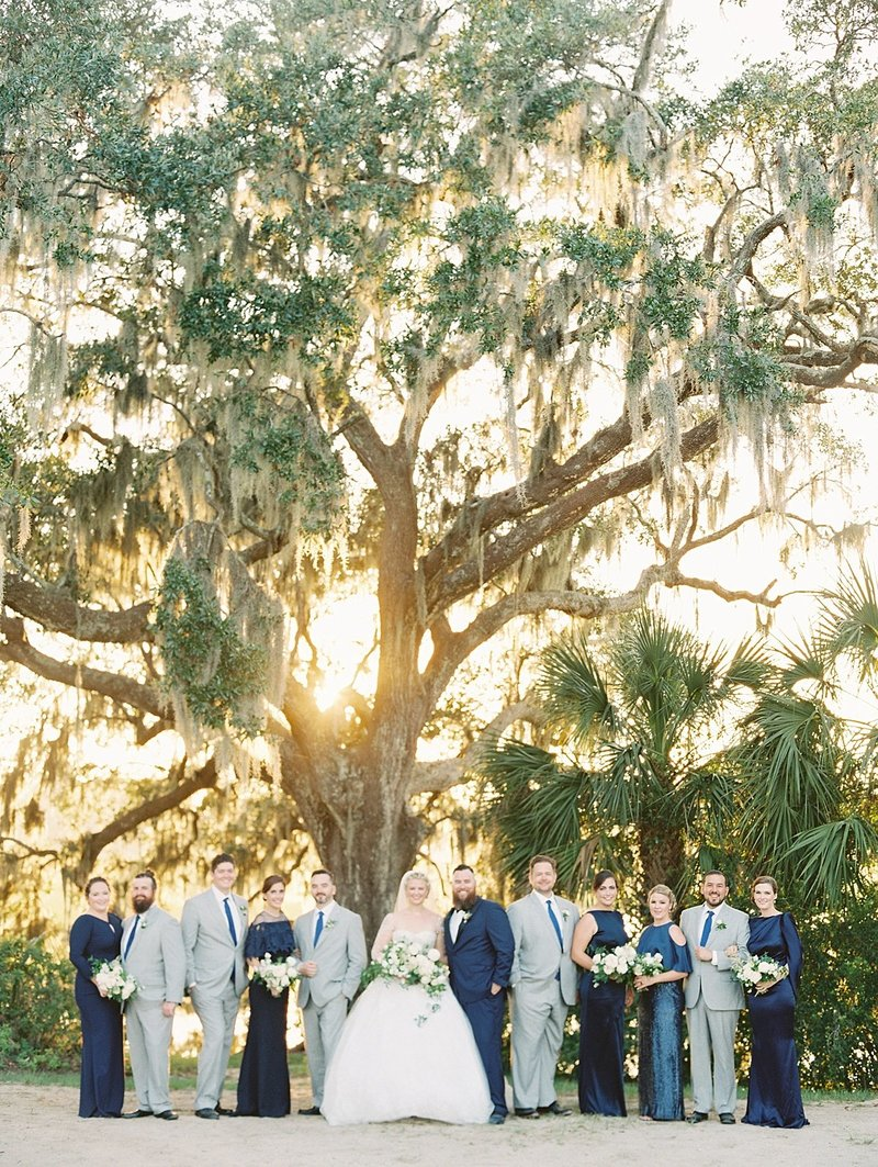 Southern_Wedding_Photographer_Film