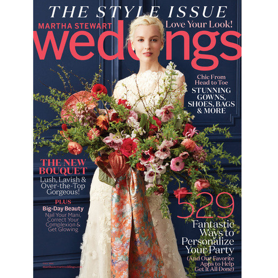 martha-stewart-weddings-fall-2016-cover-cropped-w0916-0816_sq_0