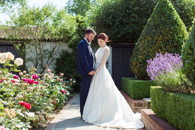 adorlee-0805-JCM-chichester-wedding-photography