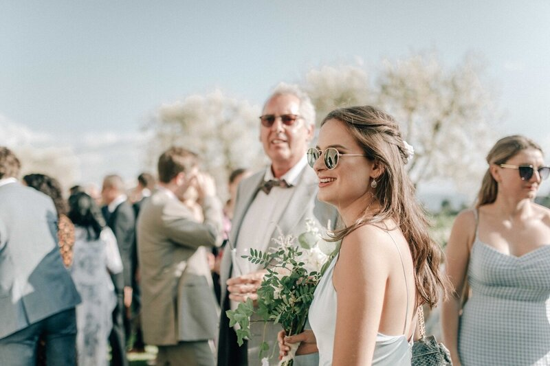 065_Gordes_Destination_Wedding_Photographer_Flora_And_Grace (1 von 1)-7