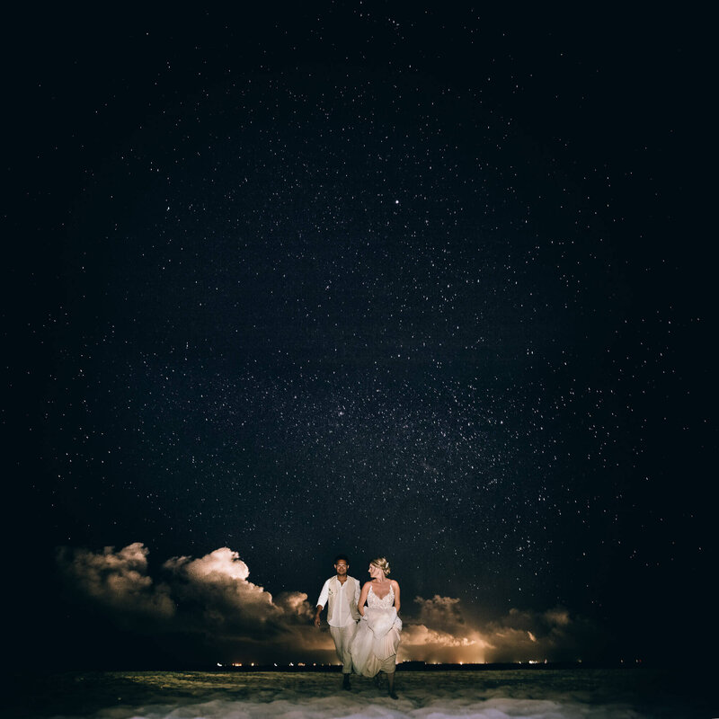mexico fineart destinationwedding in playa del carmen photography by selene adores-089