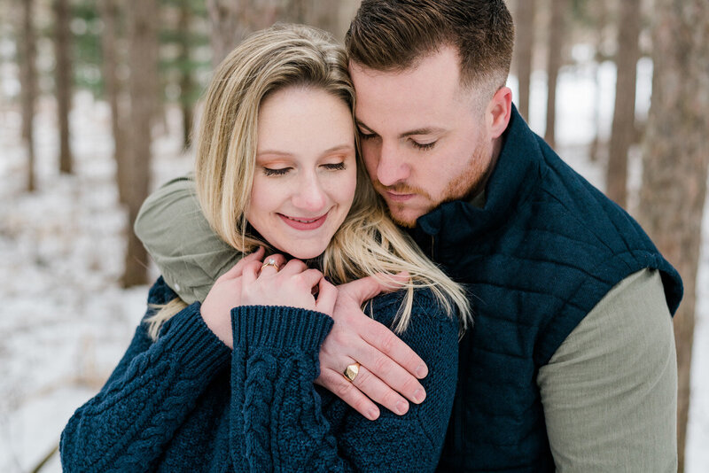 Crystal-Lake-Chicago-Engagement-Photographer45