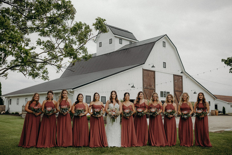 bridal party (32)