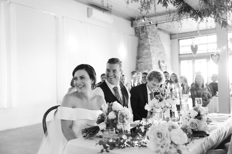 Hunter Valley Elopement Wedding Photography - Fine Art Film Wedding Photographer Sheri McMahon-0850