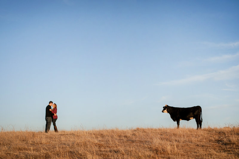 Ryan Greenleaf_Northern California Engagement Photographer_005161