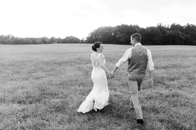 Nick and Meaghan-Samantha Laffoon Photography-213