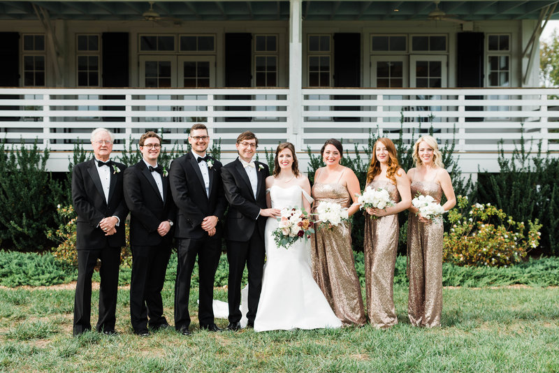 Juliette + Kevin-Upper-Shirley-Vinyards-Charles-City-Virginia-Wedding_Gabby Chapin Photography_00266