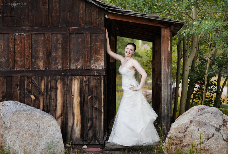 Boulder-Bridal-Wedding-Dress-Shop-in-Colorado
