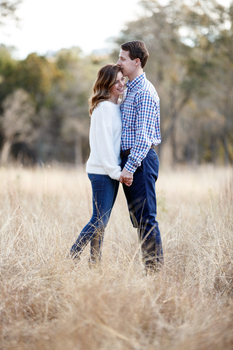 Lindsay and Devin Engagement Session Completed for Featured-12