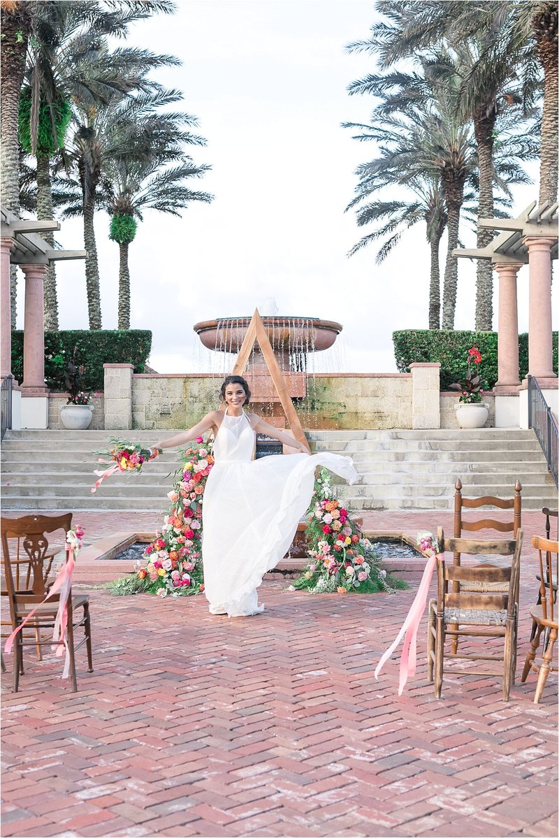 Orlando Wedding Photographer_0113