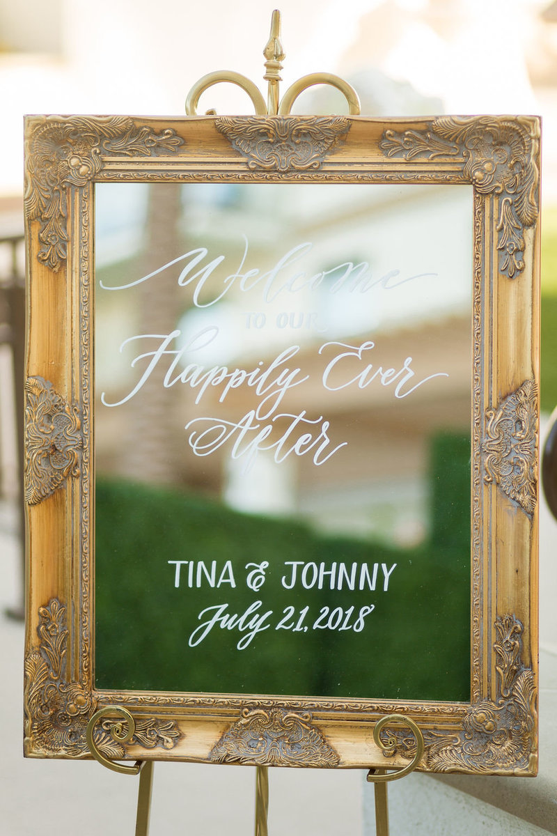 ceremony-tina-and-johnny-huntington-beach-wedding-photos-13