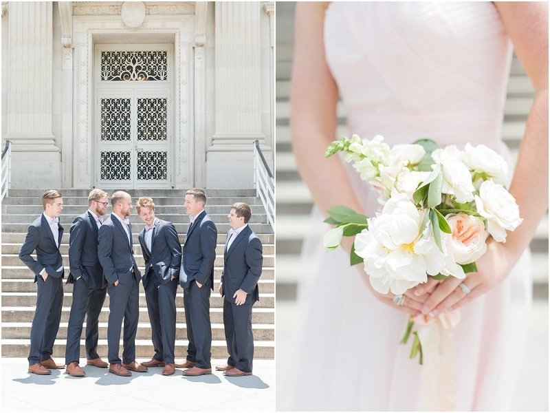 greenville-wedding-photography_0007