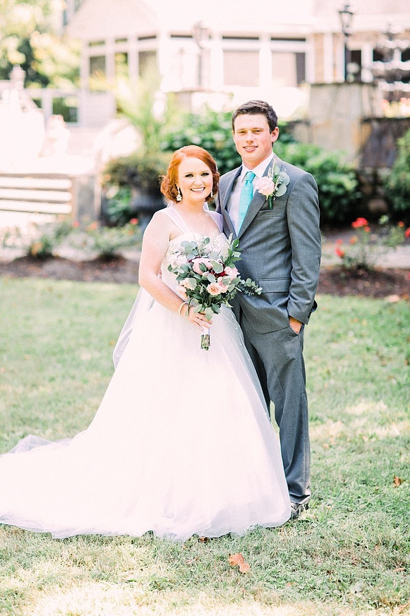 Knoxville Wedding Photographer | Matthew Davidson Photography_0117