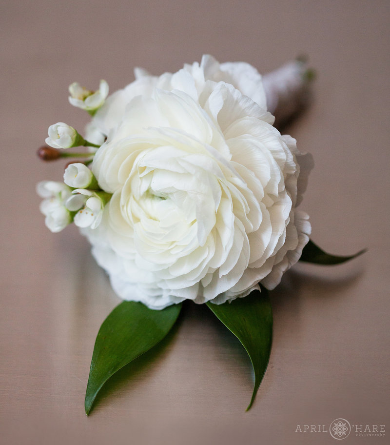 The-Ruffly-Rose-Denver-Colorado-Wedding-Florist-30