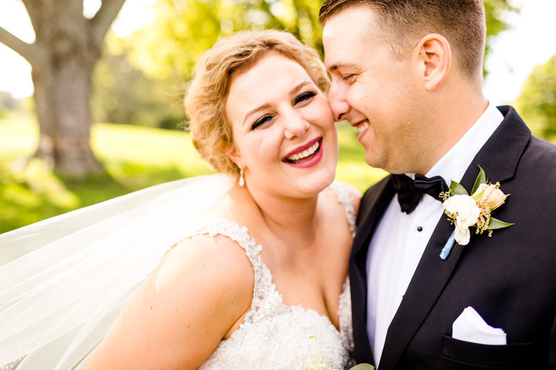 Caitlin and Luke Photography Wedding Engagement Luxury Illinois Destination Colorful Bright Joyful Cheerful Photographer7