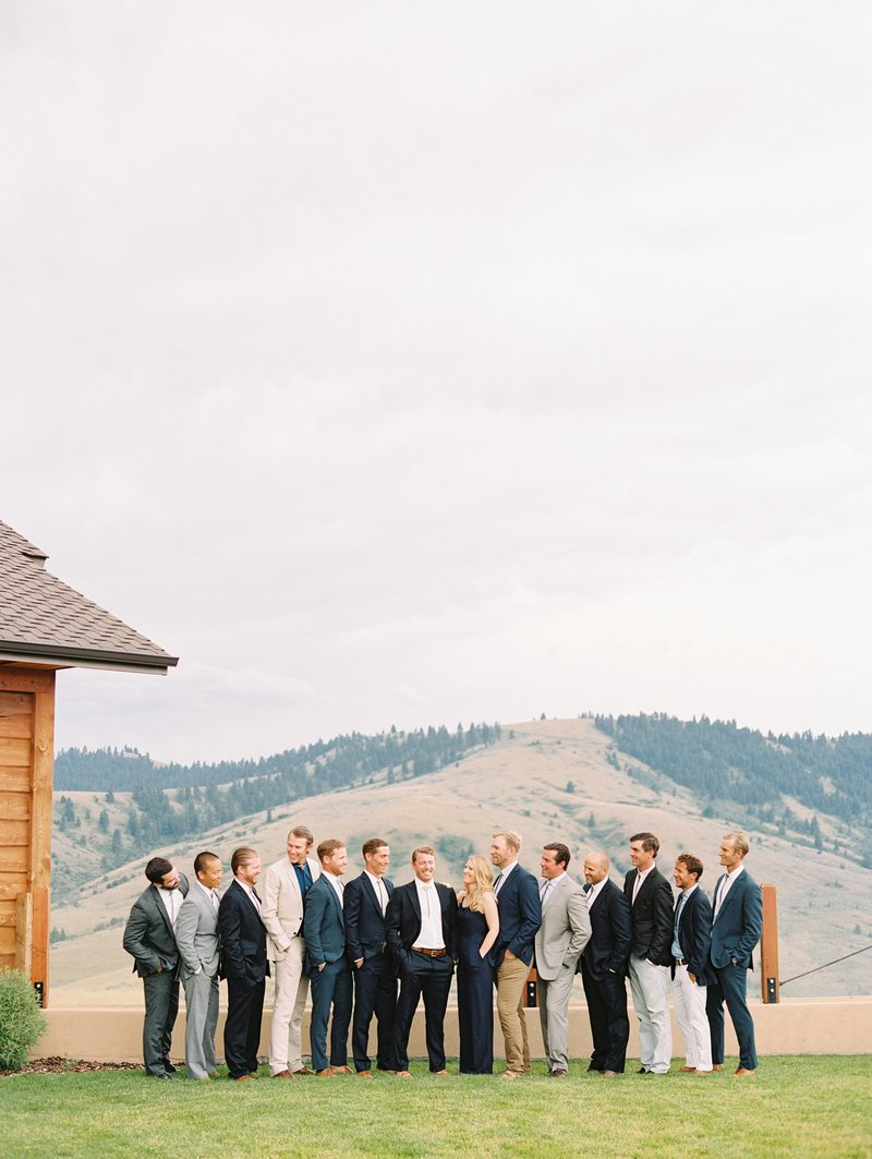 kelseycowley_montanawedding_0007