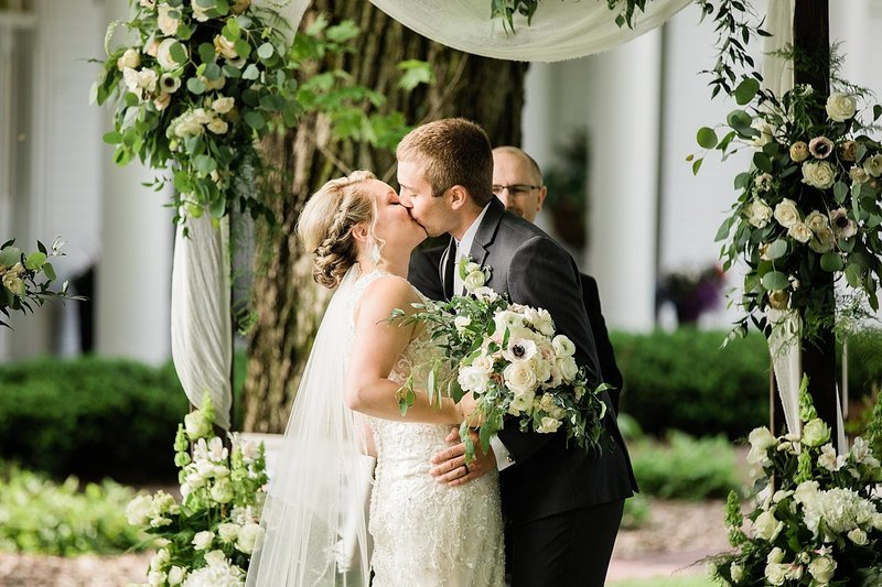 27-Southern-Inspired-Backyard-Estate-Wedding-James-Stokes-Photography