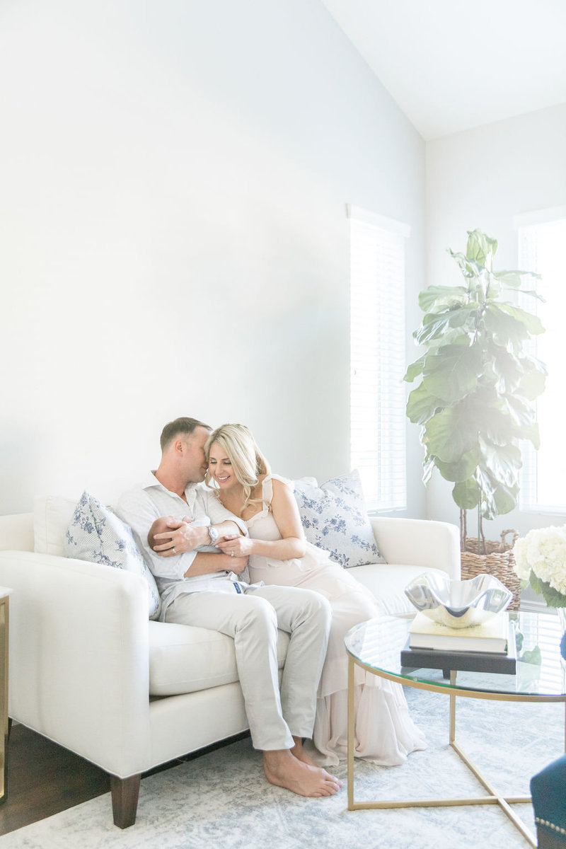 babyconnernewbornlifestylesession-orangecounty-12days-0026