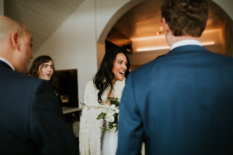 the-transept-otr-winter-wedding-77