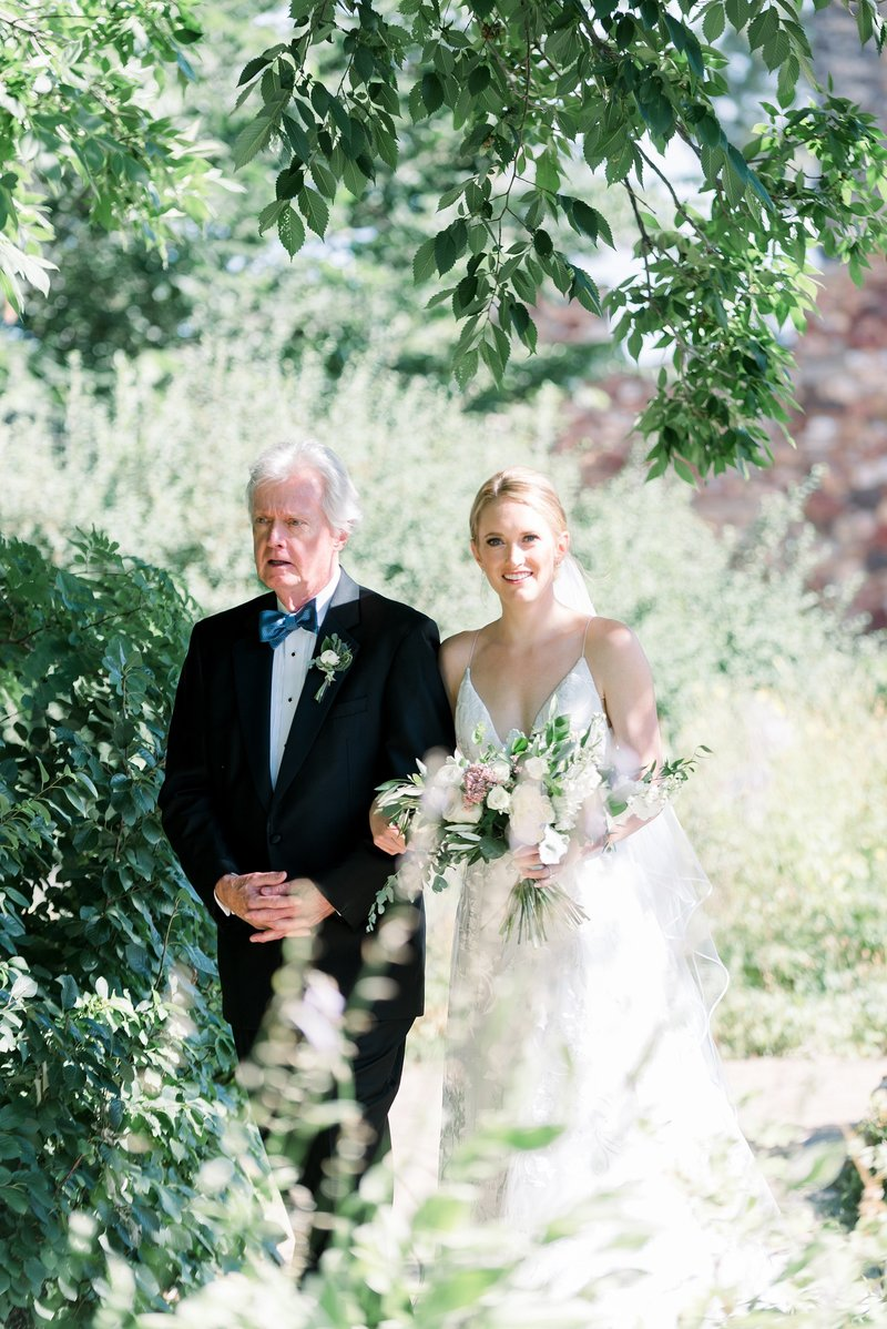 Highlands Ranch Mansion Wedding_0626